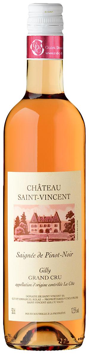 C-D-C-Chateau-Saint-Vincent-Saignee-de-Pinot-Noir-Gilly-Grand-Cru.jpg